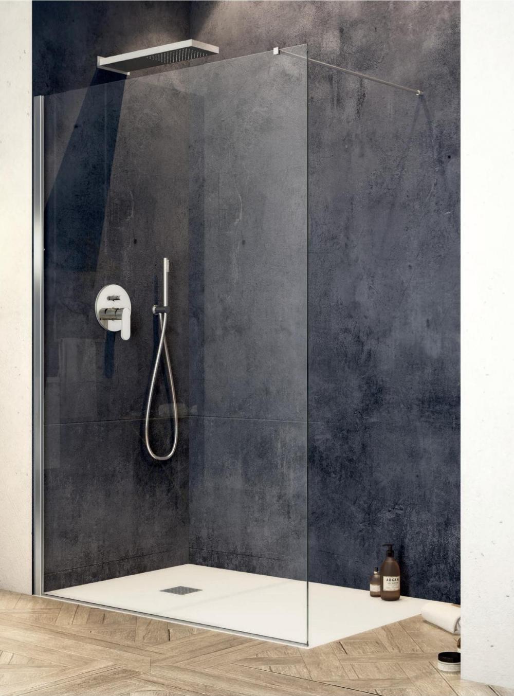 Kit sol 2 fornitura completa bagno arredobagno sanitari - Rubinetto chiusura acqua bagno ...