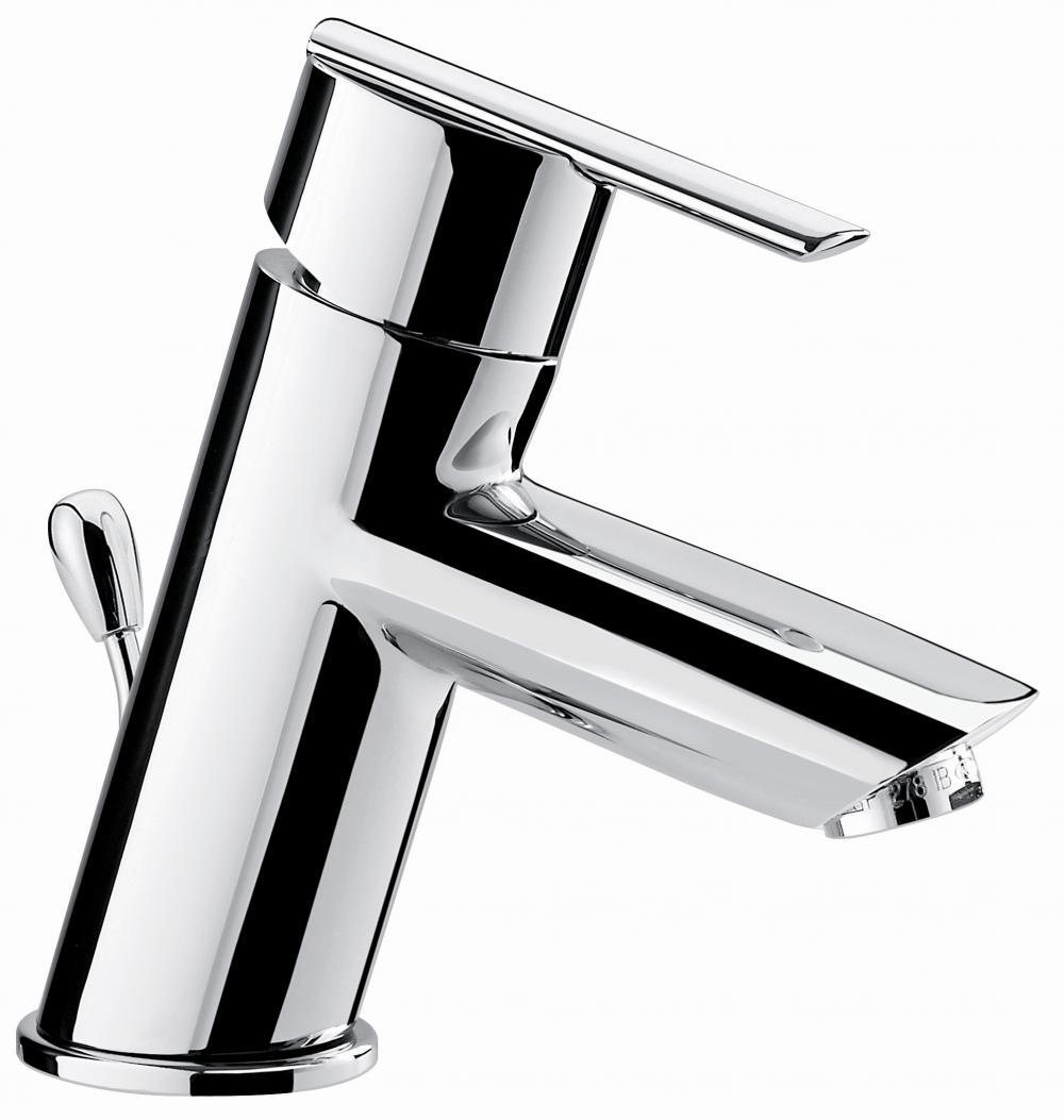 Miscelatore lavabo elly emmevi 5 anni garanzia made in italy for Miscelatore lavabo